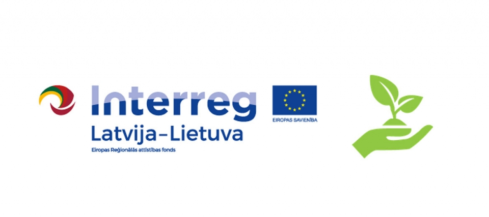 Three day training on sustainable urban planning took place in Lithuania